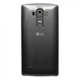 Θήκη Crystal Guard Cover LG...