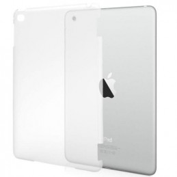 Faceplate inos Apple iPad...