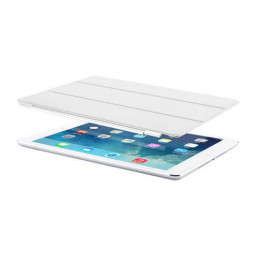 Smart Cover inos Apple iPad...