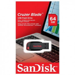 USB Flash Disk SanDisk...