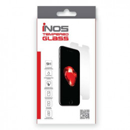 Tempered Glass Privacy inos...