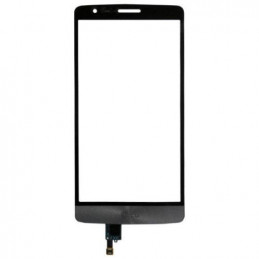 Touch Screen LG D722 G3 S...