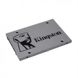 Kingston SSDNow UV400 2.5''...