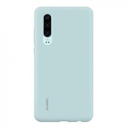Silicon Car Case Huawei P30...