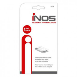 Screen Protector TPU inos...