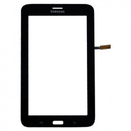 Touch Screen Samsung T111...