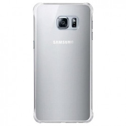 Faceplate Glossy Samsung...