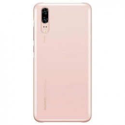 Faceplate Color Case Huawei...