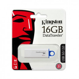 USB 3.1 Flash Disk Kingston...
