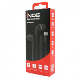 Hands Free Stereo inos USB...