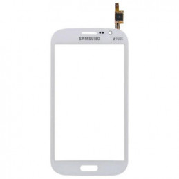 Touch Screen Samsung i9082...