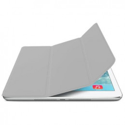 Smart Cover Apple iPad Air/...