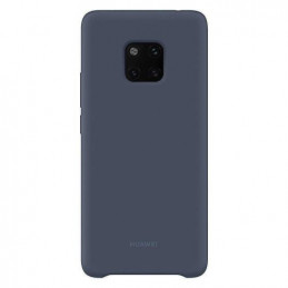 Silicone Cover Huawei Mate...