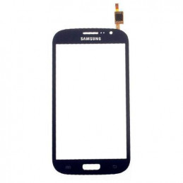 Touch Screen Samsung i9080...
