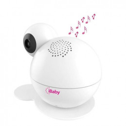 Smart Digital iBaby Monitor...
