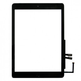 Touch Screen Apple iPad 9.7...