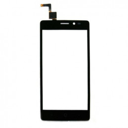 Touch Screen ZTE Blade A450...