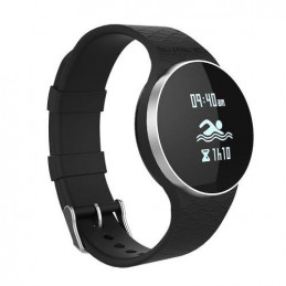 Smartwatch iHealth Wave AM4...