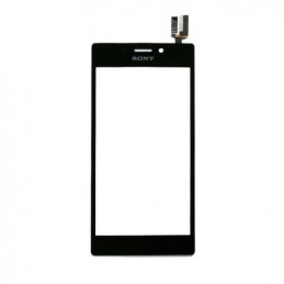 Touch Screen Sony Xperia M2...