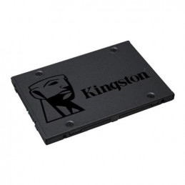 Kingston SSD A400 2.5''...