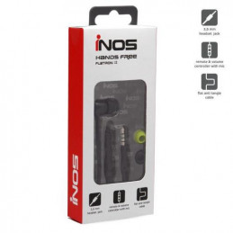 Hands Free Mono inos 3.5mm...