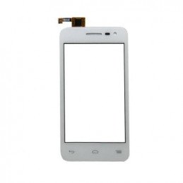 Touch Screen Alcatel One Touch 5050Y Pop S3 Λευκό (Μηχανισμός Αφής)