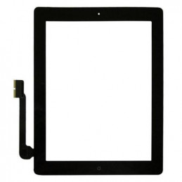 Touch Screen Apple iPad 3/...