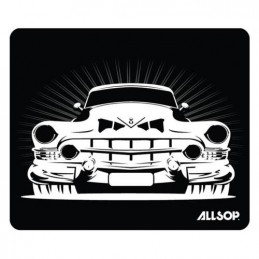 Mousepad Allsop Muscle Car...