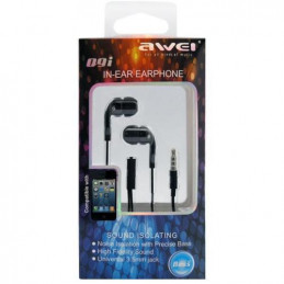 Hands Free Stereo Awei Q9i...