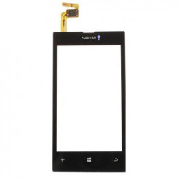 Touch Screen Nokia Lumia...