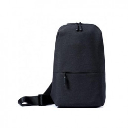 Universal Backpack Xiaomi...