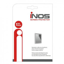 Tempered Glass inos 9H...