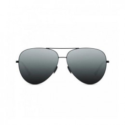 Γυαλιά Ηλίου Xiaomi TS Polarized Sunglasses SM005-0220