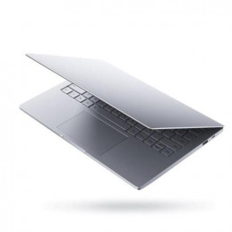 Laptop Xiaomi Air 13.3''...