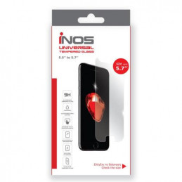 Tempered Glass Universal...