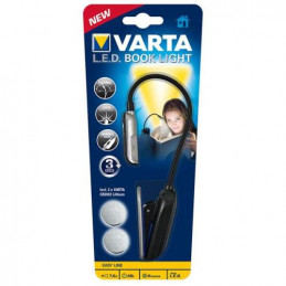 Φακός Varta Led Book Light...