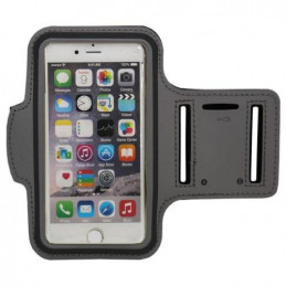 Θήκη Armband Apple iPhone 6...