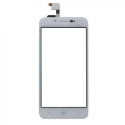 Touch Screen ZTE Blade A460...