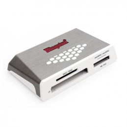Card Reader USB 3.0...