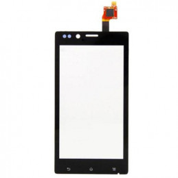 Touch Screen Sony Xperia J...