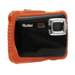 Waterproof Digital Camera...