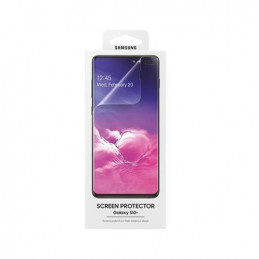 Screen Protector Samsung...