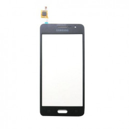 Touch Screen Samsung G531F...