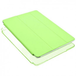 Smart Cover & Faceplate...