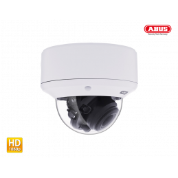 HDCC72550 Analog HD Dome...