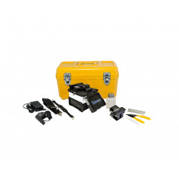 232105 Fusion Splicer Kit