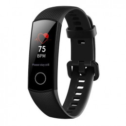 Smartwatch Honor Band 4...