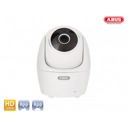 PPIC32020 Smart Security...