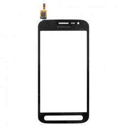 Touch Screen Samsung G398F...