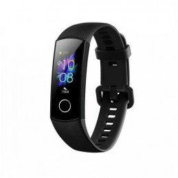Smartwatch Honor Band 5 -...